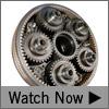 Patented Engine Passes Test
