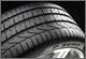 Street Smart Tires