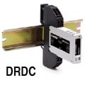 DRDC Series from Transtector Systems