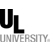 UL University — Learn from UL Experts