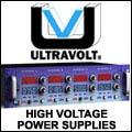 High-Voltage Power Supplies