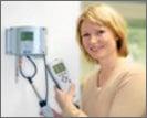 Measurement Education e-NewsLetters and Humidity Webinars