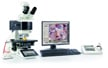 Leica Microsystems' Webinar: Easy Use of Digital Microscopy for Materials Science — 9/25/2012