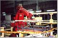 1 kW Fiber Welding Laser