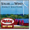 TE Connectivity Solar and Wind Energy Solutions from Digi-Key