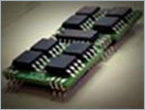 1 G-bit High Temperature Flash for Harsh Environments