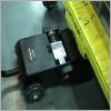 Battery Powered Material Handling