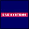 BAE SYSTEMS. Be Remarkable.