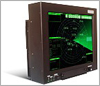 LCD Refinements Benefit ATC Operators and Others