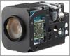 SONY FCB-EX490D / 990D / 1010