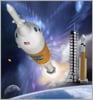 Should NASA Move to Metric?