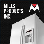 Use the Best — Mills Knows Aerospace Metal Forming