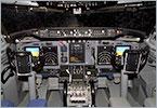 Boeing to Update NATO AWACS Avionics