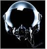 Remote-controlled Pilot Brains