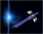 Satellite Goal: All-electric Propulsion