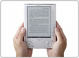 e-Books are e-Normously Popular
