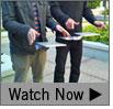 Torture Testing Tablets