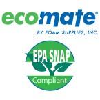 PU Foam That Meets New EPA Regulations