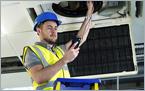 New U.S. Efficiency Standards Set to Start