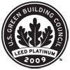 CITY MULTI® VRFZ Systems Help Earn LEED® Certification