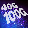 Belden Webinar: Migration Strategies to 40G & 100G for Multimode Fiber — May 24, 2012