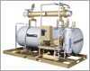 Vacuum Solution for Chemical Applications