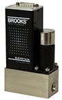 Brooks Instrument SLA5800 Series MFCs