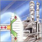 Process Equipment Division