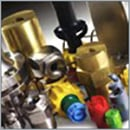 Spray Nozzle Design and Development Solutions