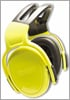 Hearing Protection That FITS