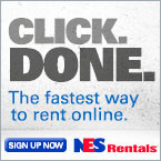 Fastest Way to Rent Online