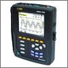 PowerPad® Model 8335 Power Analyzer Datalogger