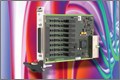 Rugged Individually Isolated Channels