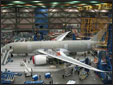 Motion Controls Elevate Dreamliner Assembly
