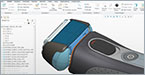 How to Master Multi-CAD Data