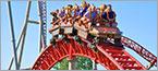 Design of Amusement Rides