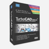Exclusive GlobalSpec Offer on NEW TurboCAD Deluxe 14