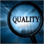 Where PLM Embraces Quality