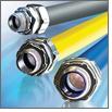 Shielded EMI Flexible Conduits 'COTS'