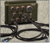 Army Vehicle Digital Backbone Debuts