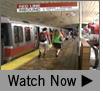 Boston Subways Test Bio-attack Sensors
