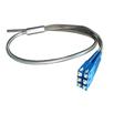 Standard Covers Military-grade Fiber Optic Cabling