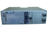 230 V Fully Ruggedized 1.5KVA UPS MIL-Std-901D-A