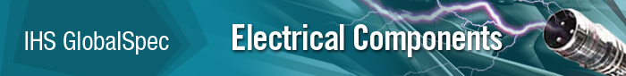 GlobalSpec: Electrical Components