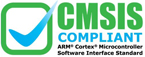 Efficient Software Development with CMSIS 4