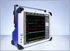 Portable Data Recorder GEN2i