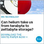 The Future of Digital Storage, from Terabytes to Zettabytes