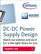 DC-DC Power Supply Design