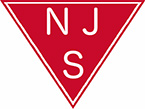 New Jersey Semiconductor JFETS
