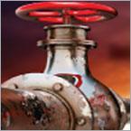 Pipeline Corrosion Integrity Management (PCIM) Program